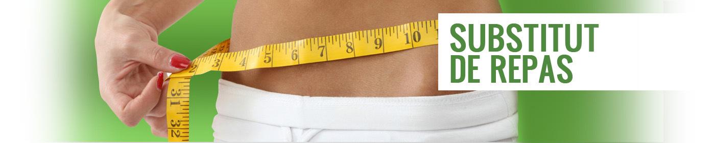 r gime alimentaire usana contr le du poids usana qu bec. Black Bedroom Furniture Sets. Home Design Ideas